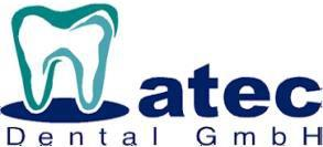 Atec Dental